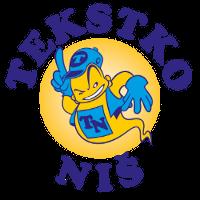 Tekstko Nis